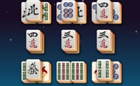 https://www.funnygames.co.uk/mahjong-firefly.htm