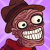 Trollface Quest Horror  Games