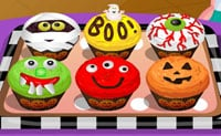 https://www.funnygames.co.uk/spooky-cupcakes.htm