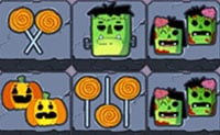 https://www.spiel.de/halloween-mahjong-connect.htm