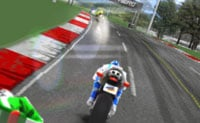 https://www.funnygames.co.uk/superbike-hero.htm