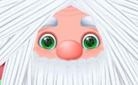 Santa kapsel
