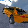 City Car Stunt Spiele