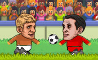 https://www.funnygames.co.uk/fiveheads-soccer.htm