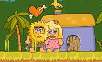 Adam e Eve Go 3