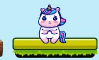 Unicorns Jumper